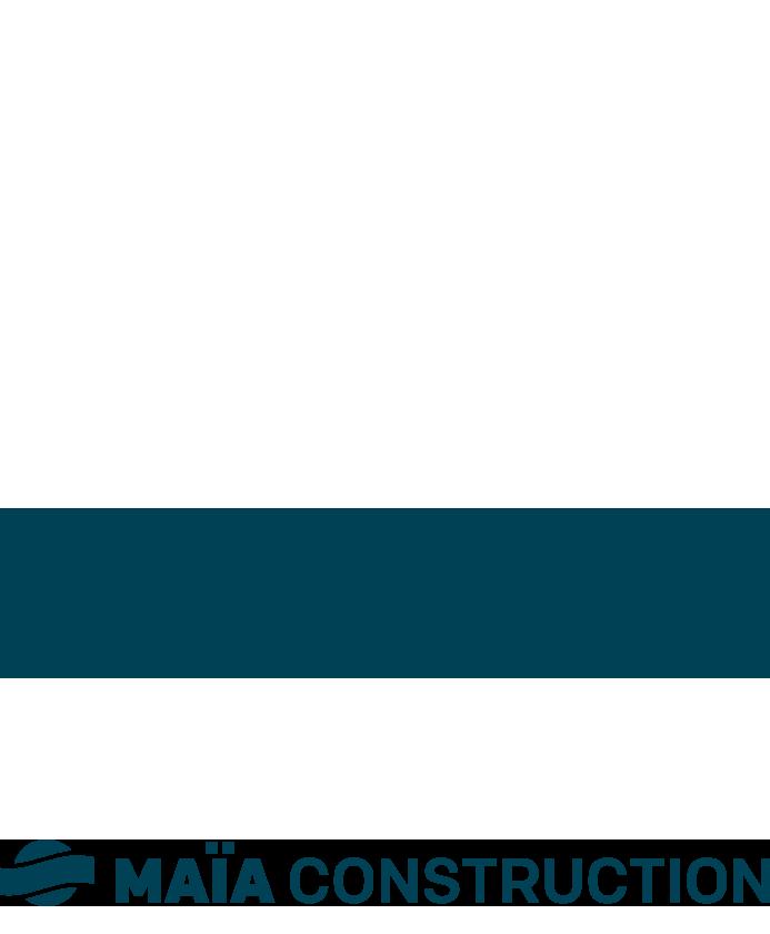 Maïa Construction
